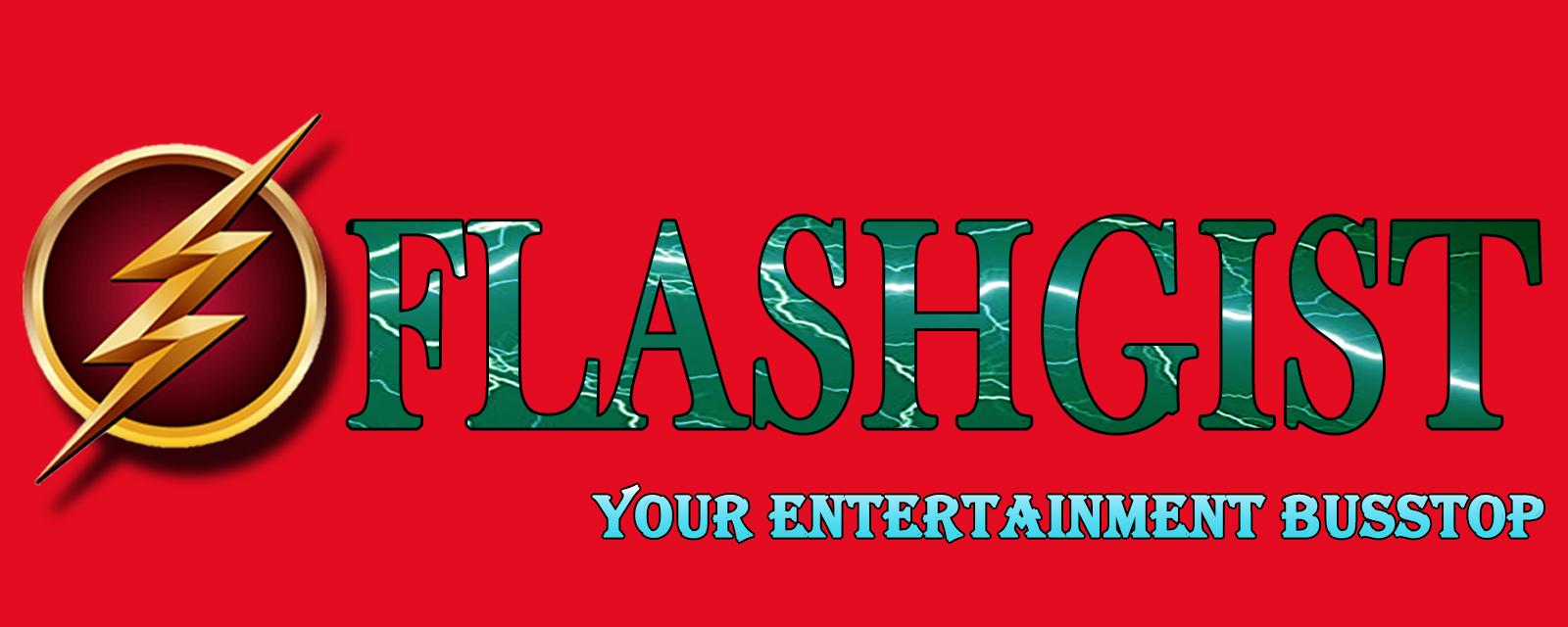 Flashgist